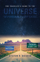 The Traveler's Guide to the Universe of Personal Injury Cases